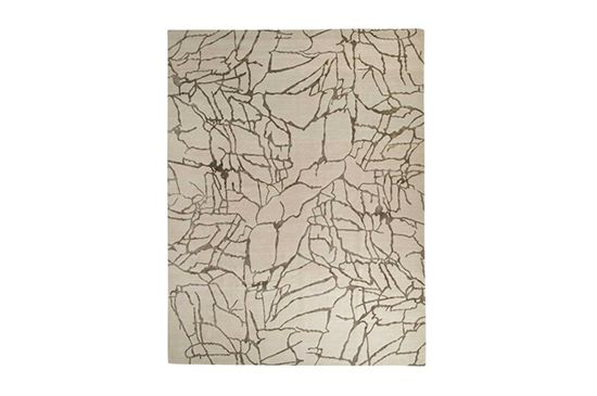 The Rug Company Tracery Rug by Kelly Wearstler, From $144 per square foot
