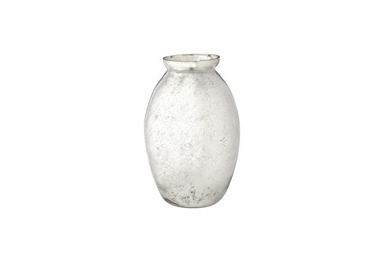 West Elm Mercury Vase, From $19