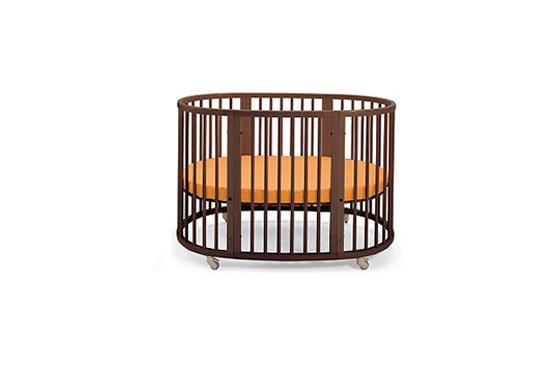 Babies R Us Stokke Crib