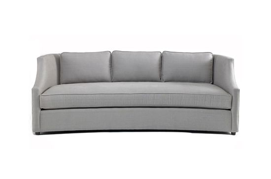 Dwell Studio Simone Sofa