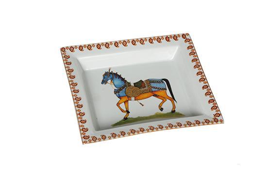 Inventori Horse Gallery Tray