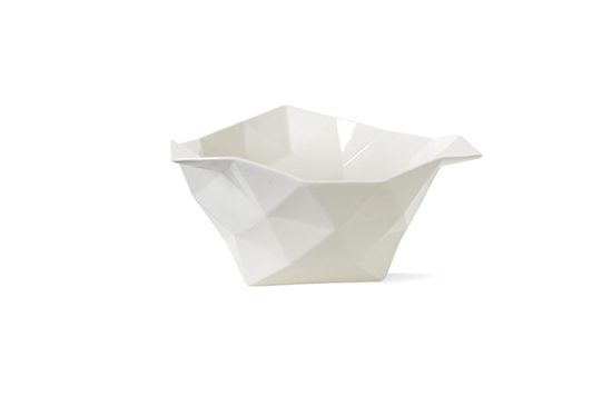 DWR Crushed Bowl