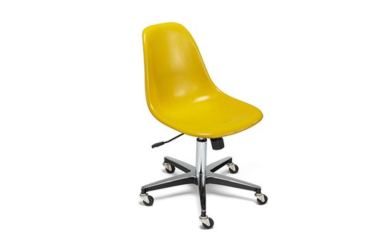 Modernica  Eames Style Side Shell Chair