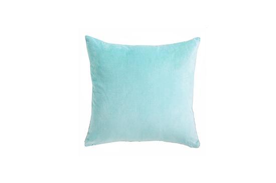 World Market  Canal Throw Pillow