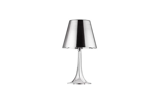 Unica Home Miss K Table Lamp, Philippe Starck