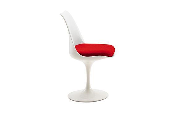 Design Within Reach  Saarinen Tulip Chair