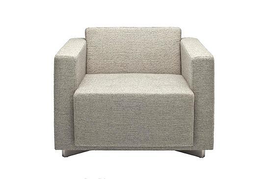 Lumens  Animal Lounge Chair