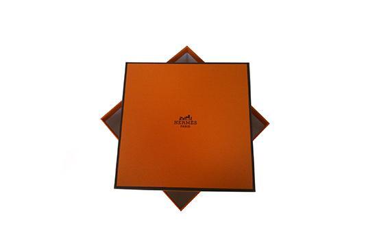 Etsy Hermes Box