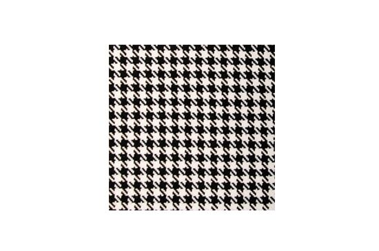 Decorator's Best Houndstooth Fabric