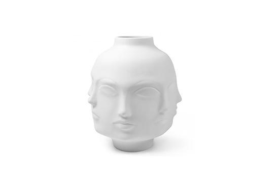 Jonathan Adler Giant Dora Maar Vase