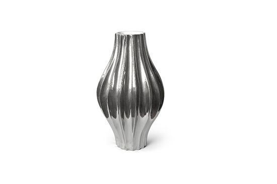 Jonathan Adler Giant Belly Vase
