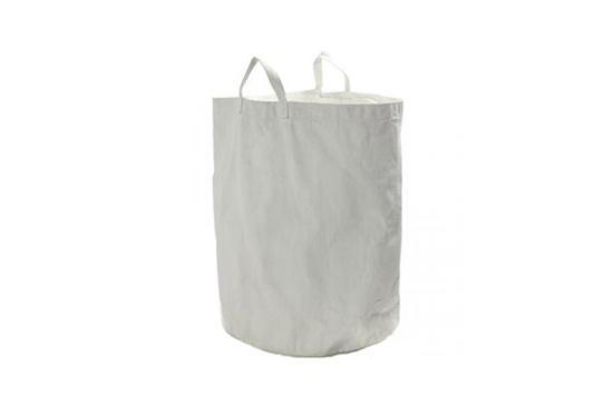 Garde Serax Canvas Laundry Basket