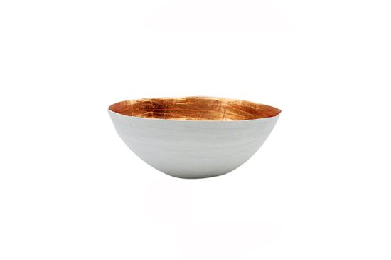 Etsy Paper Mache Bowl