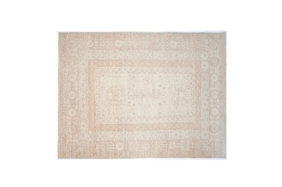 Abc Carpet & Home Oushaka Rug