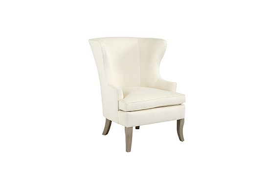Ballard Designs Thurston Wing Chair, From $699