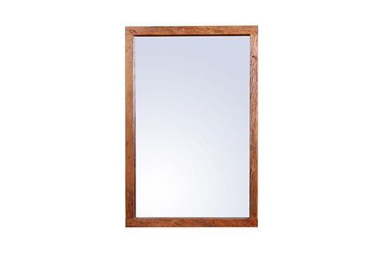 Environment Furniture Beam Mirror
