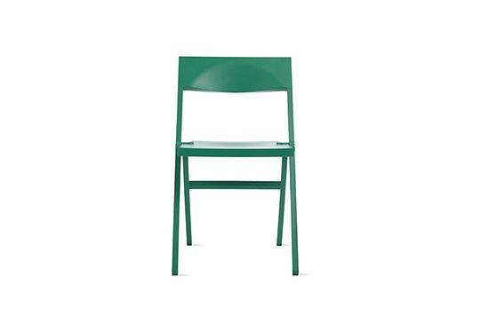 DWR Piana Folding Chair