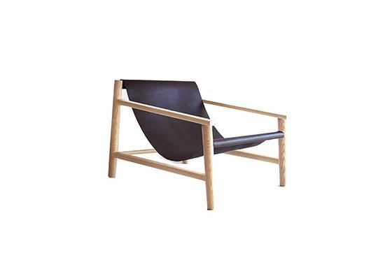 Merchant no. 4 Starling Chair
