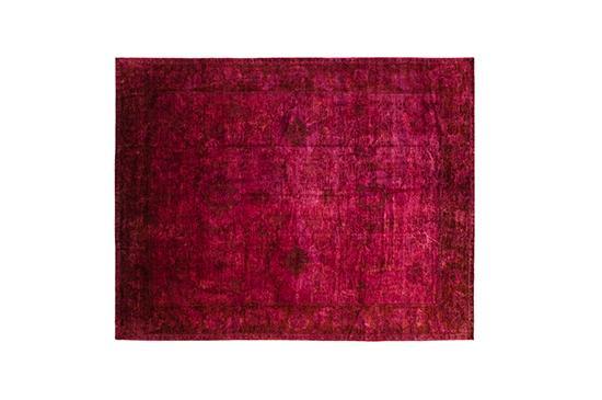 ABC Carpet & Home Colour Reform Rug
