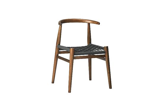 West Elm  John Vogel Chair, From $299