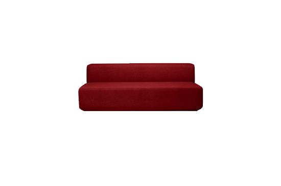 West Elm Baxter Sofa