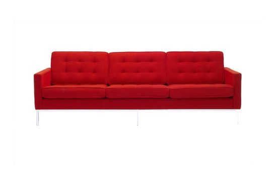 All Modern Florence Knoll Sofa