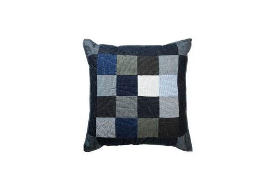 A.P.C. Store  Maine Cushion