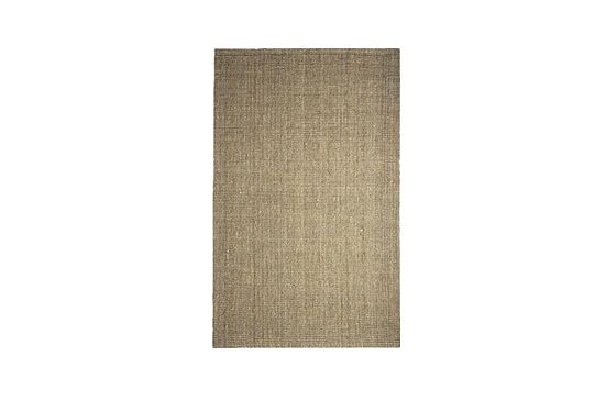 West Elm Jute Boucle Rug, From $33