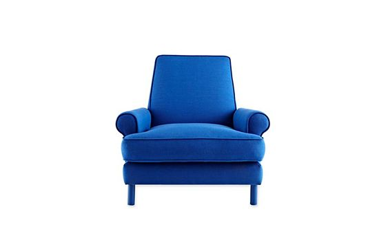JC Penney  Design by Conran Elder Chair