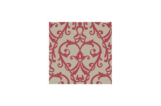 "Manuel Canovas Manuel Canovas ""Nantes\"" Wallpaper #3029-02 , price upon request"