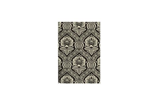 Schumacher Villandry Damask Fabric #173372, price upon request