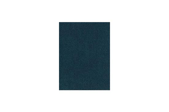 Pindler & Pindler Pindler & Pindler Velluto Fabric in Azure #9134