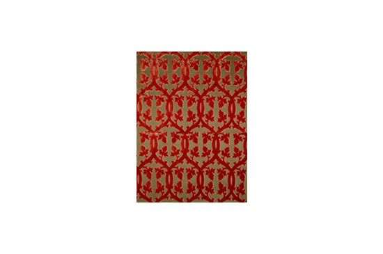 Decorators Best Scalamandre Falk Manor House Fabric #26690-00