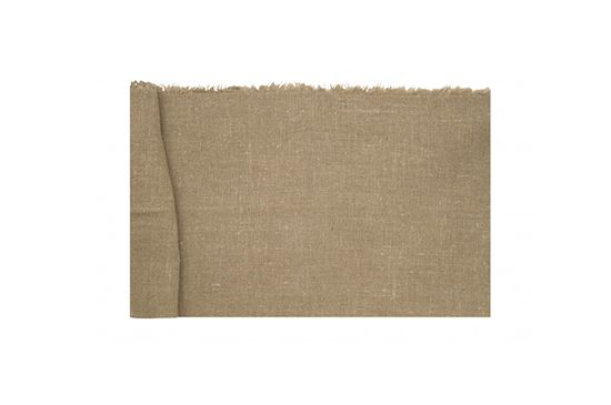 Jayson Home Rustic Table Runner