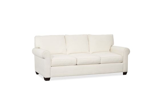 Pottery Barn  Buchanan Sofa, From $899