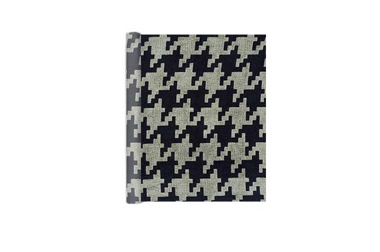 "Decorator's Best Kravet ""Feder-Charcoal"" Fabric"