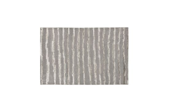 Rug Studio Safavieh Soho Soh519a Grey Area Rug, from $60