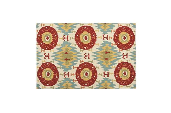 Home Decorator's Collection Mayhem Area Rug, from $65