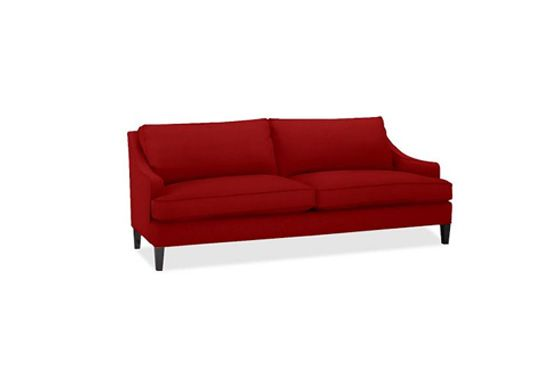 Pottery Barn Landon Sofa