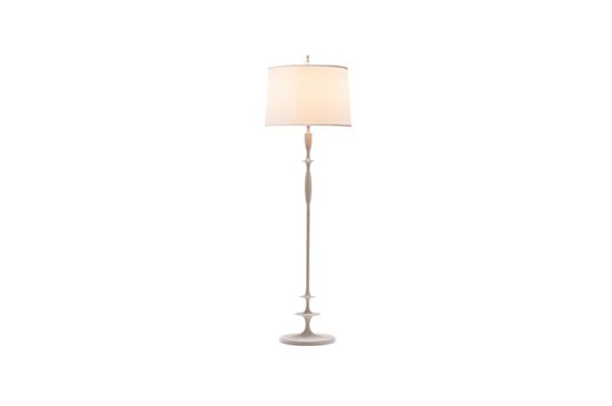 Circa Lighting  Lotus Floor Lamp