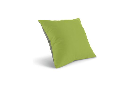 Room and Board  Canvas Pillow