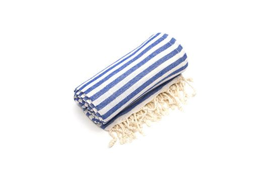 Overstock Turkish Cotton Beach Towel
