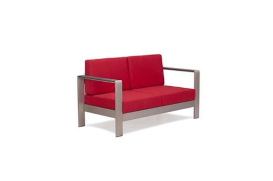 World Modern Design Cosmopolitan Sofa