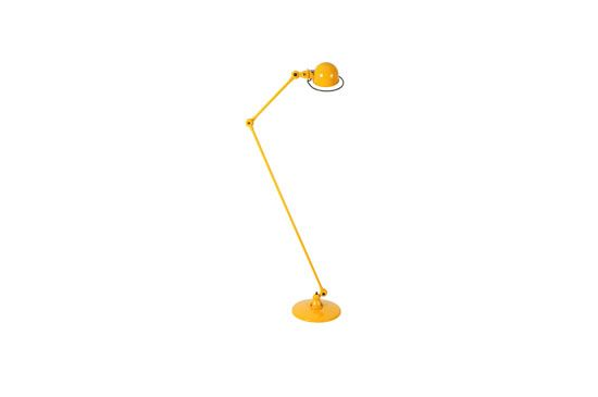 Horne Loft Floor Lamp
