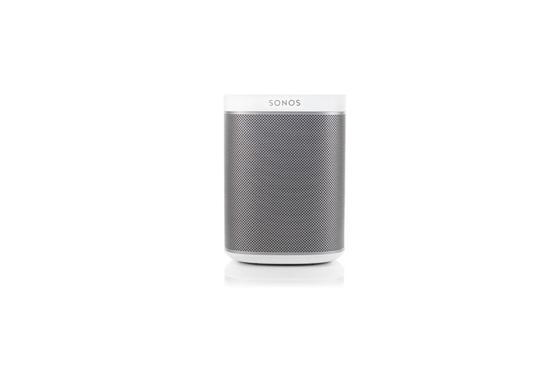 Sonos Wireless Speaker