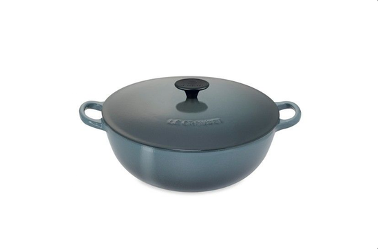 Williams - Sonoma Le Creuset Cast-Iron Chef\'s Oven