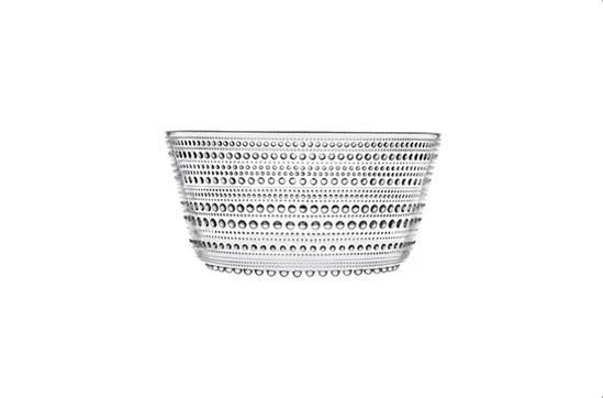 Bloomingdale's Iittala Kastehelmi 2-Quart Bowl