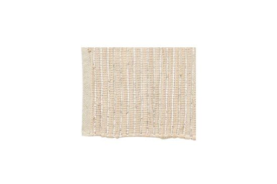 Anthropologie Efflorescent Rug, from $28