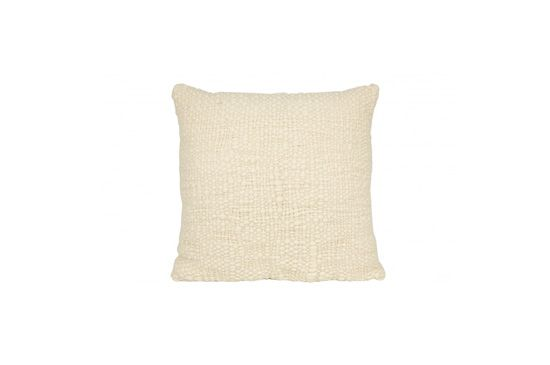 Jayson Home Beecher Pillow, from $450