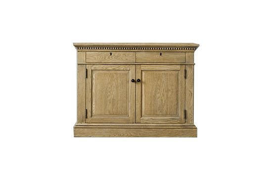 Restoration Hardware St. James Sideboard, from $1045